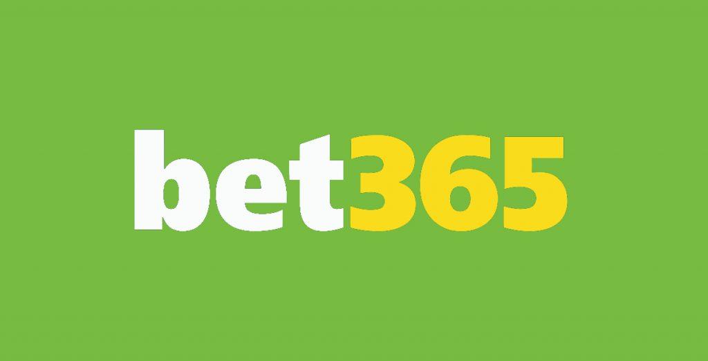 Bet 365 popular betting and gambling websites
