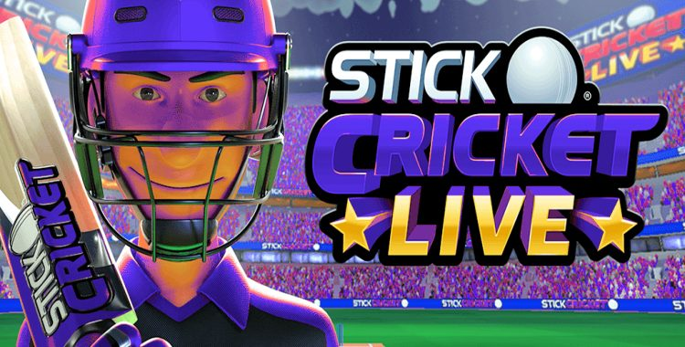 cricket live online betting