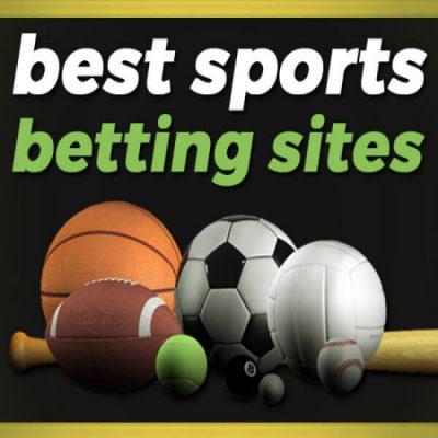best sports betting