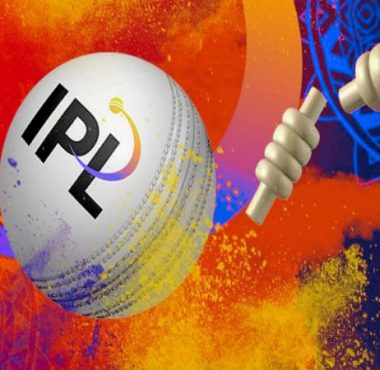 consider betting on IPL