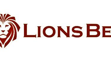 Lionsbet Betting