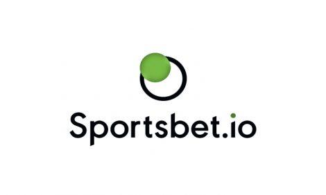 sports at Sportsbet IO Betting