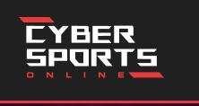 cybetsports.online
